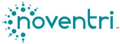 noventri_logo