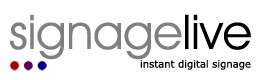 signagelive logo