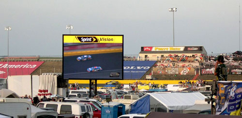 Charlotte-Motor-Speedway-NR