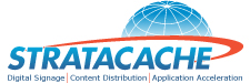 STRATACACHE_logo