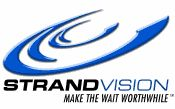 StrandVision_logo