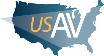 USAV_logo